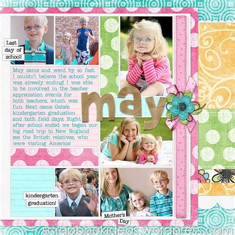 layout scrapbook digital 1000 images about storybook project on pinterest