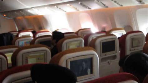 air india flight big turban toronto to new delhi feb 2012 fernando lopera edwin betancur