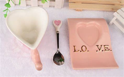 cheap valentines day gifts for husband 15 cheap s day gifts for boyfriends or husbands