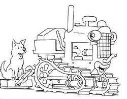 happy birthday tractor coloring pages free tractor activity for kids free farm and tractor