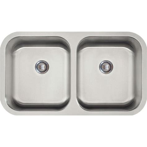 lenova kitchen sinks undermount advance plumbing and
