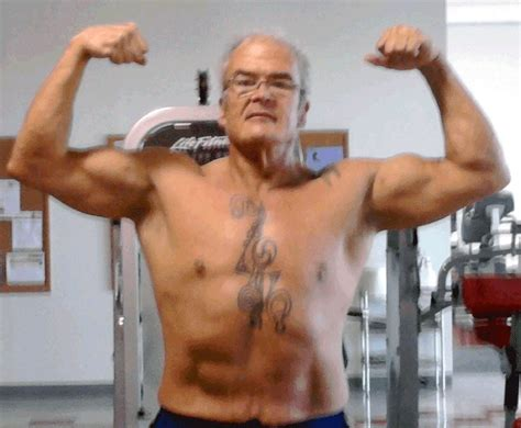 senior bodybuilders over 50 bestmastersfitness com interviews 58 year old bodybuilder