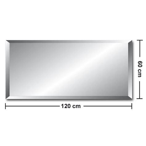 Wandspiegel Rahmenlos by Rahmenloser Kristallspiegel Wandspiegel Badspiegel Spiegel