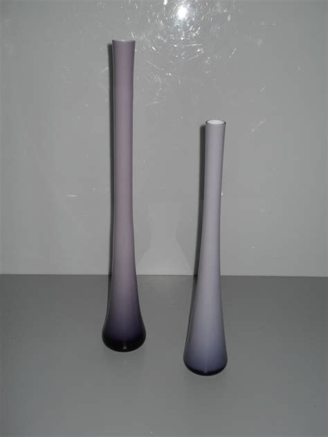 glicine in vaso prezzo vaso monofiore vetro glicine san michele di ganzaria