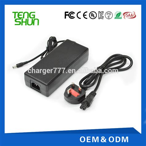 Switching Power Supply Suply 48v 4 2a 4 5a Murah Kuwalitas Bagus sale switching power supply 48v 2a 12v 10a power