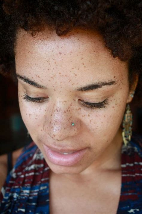 commercial actress with mole on face 402 best images about freckles on pinterest models sade