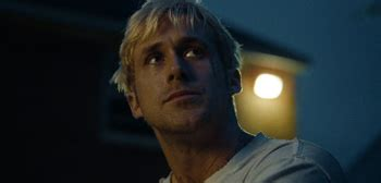 blue trailer gosling must gosling in trailer for place