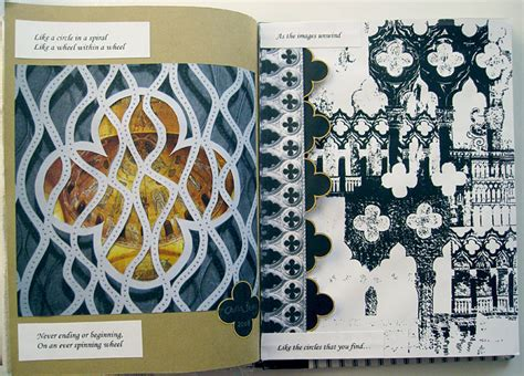 sketchbook inspiration sketchbooks inspiration sketchbooks inspo journaling