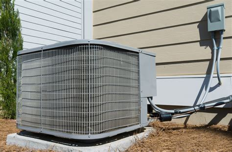 units for sale central air conditioning units for sale island