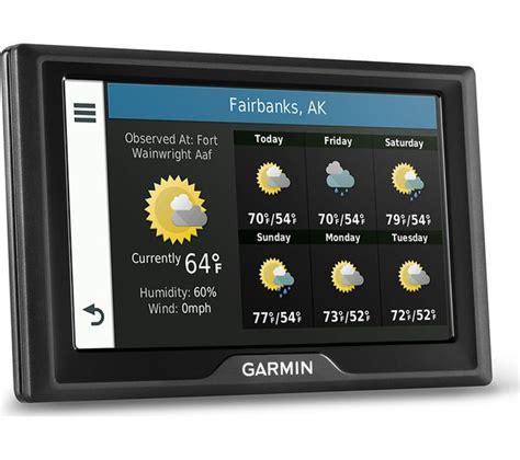 Garmin Drive 51 Gps Mobil Touchscreen Garmin Drive 51 Lmt S 5 Quot Sat Nav Europe Maps Gps Sat Nav Air Vent Mount Deals Pc World