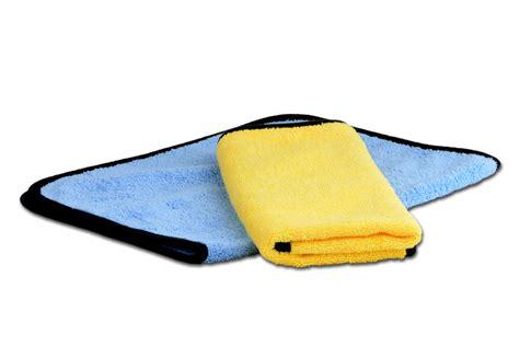 Towel Towel Microfiber Chenille Microfiber Towel 16 x 24 ultra plush microfiber towel microfiber drying towels