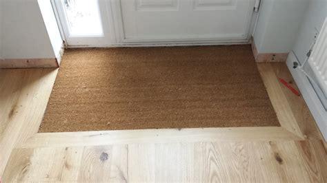 teppich eingang carpet stair runners runners surrey carpet fitting
