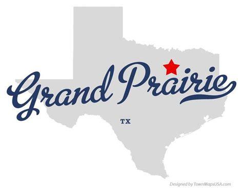 where is grand prairie texas on the texas map best 10 grand prairie texas ideas on selena gomez concert selena go and selena