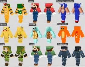 Agario Pocket Edition Costume Skins » Home Design 2017