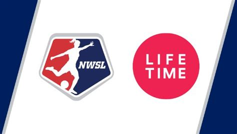 the score of a lifetime 25 years talking chicago sports books debut nwsl on lifetime scores less than 100 000