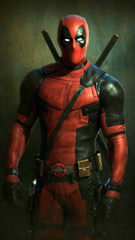 best 25 deadpool deathstroke ideas best 25 deadpool ideas on