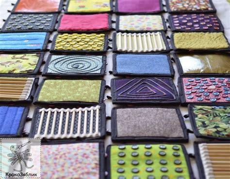 montessori rug diy sensory rugs for montessori nature