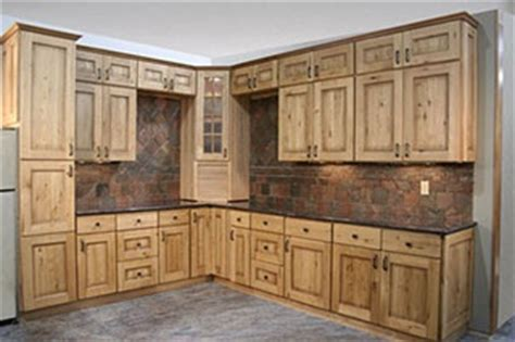 rustic oak kitchen cabinets rustic oak kitchen cheap for the home pinterest