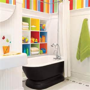 colorful bathroom ideas rest room decorating color and toilet decorating