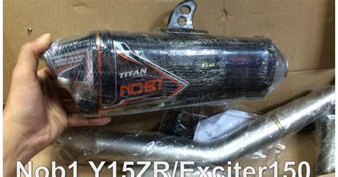 Switch Kunci Kontak Assy Jupiter Mx Original ch motorcycle store nob1 y15zr exhaust chamber titan