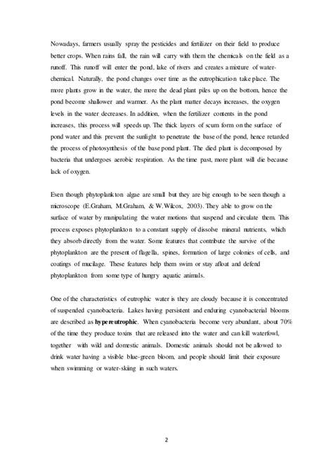Biology Extended Essay by Essay Biology Biology Extended Essay International Baccalaureate Biology Biology Study Resources