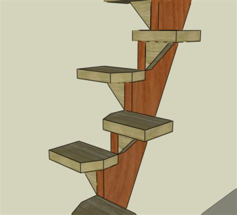 design of house stairs tiny house ladders and stair solutions on pinterest tiny house stairs and ladder