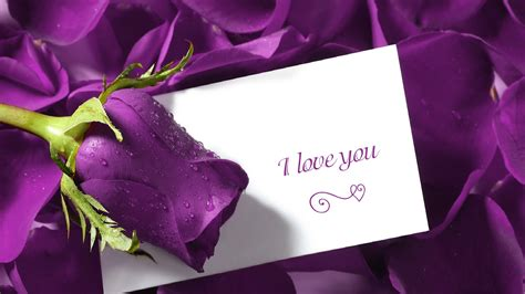 valentines day sms messages valentines day sms message collection 2016 sms