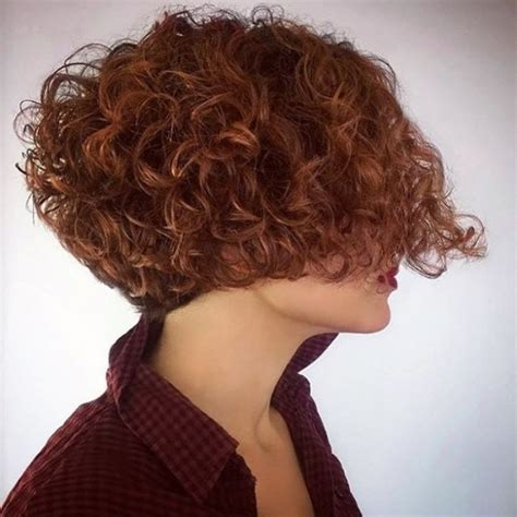 curly hairstyles buzzfeed 17 incredibly pretty hairstyle ideas for curly hair