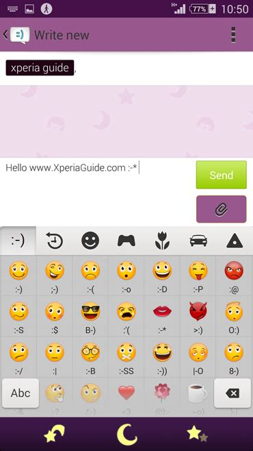 theme walkman apk xperia theme bestfriends apk gizmo bolt exposing