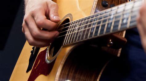 Guitar Lessons Beginner Guitar Lessons Free Start Series