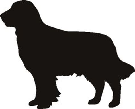 golden retriever silhouette golden retriever silhouette golden retrievers