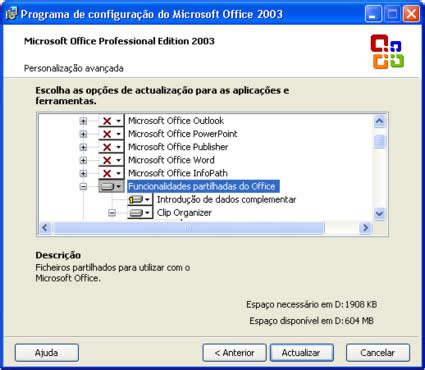 free visio 2007 version free visio 2007 version sangsiload