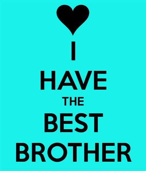 design o matic mug set i have the best brother poster l keep calm o matic