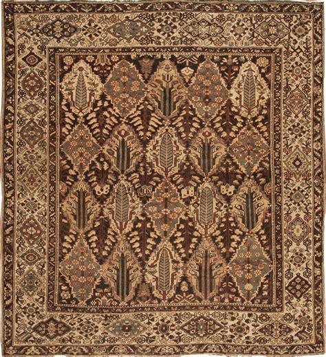 bakhtiari rug prices antique bakhtiari rug 42930 for sale antiques classifieds
