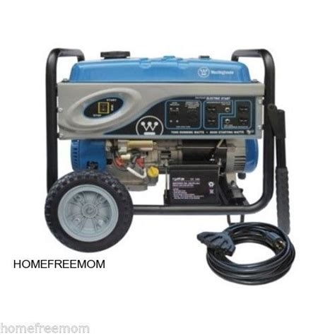 portable electric generator 25 melhores ideias sobre portable electric generator no
