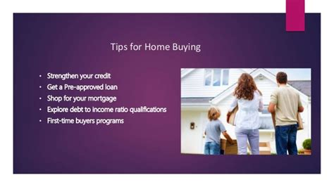 simplify your home simplify your home buying with these effective tips