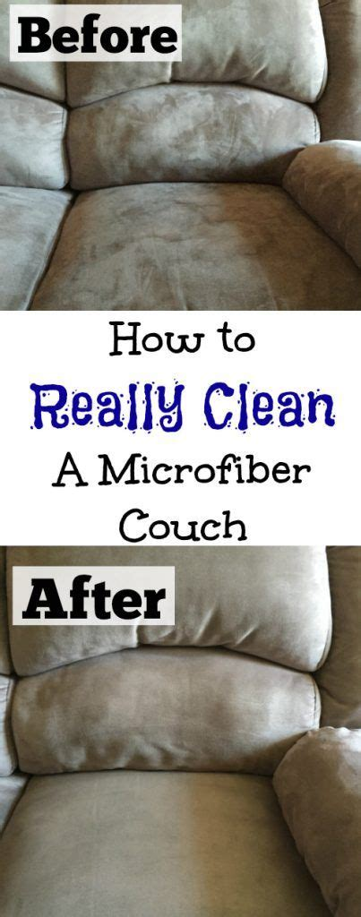 how to deep clean your couch best 25 cleaning ideas on pinterest cleaning tips
