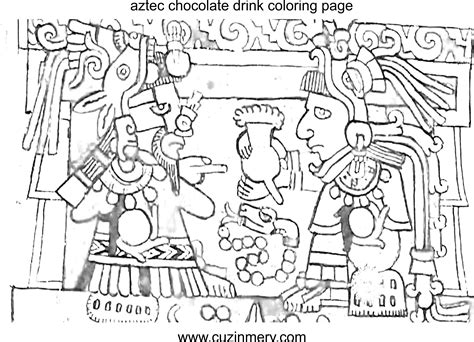 Category Coloring Pages Sub Category Mexican Folk Art Mexican Folk Coloring Pages