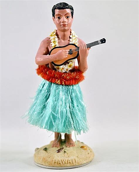 17 best images about hawaiiana on hula dancers