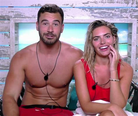 megan love island celebrity exes love island 2018 megan barton hanson s ex alex admits