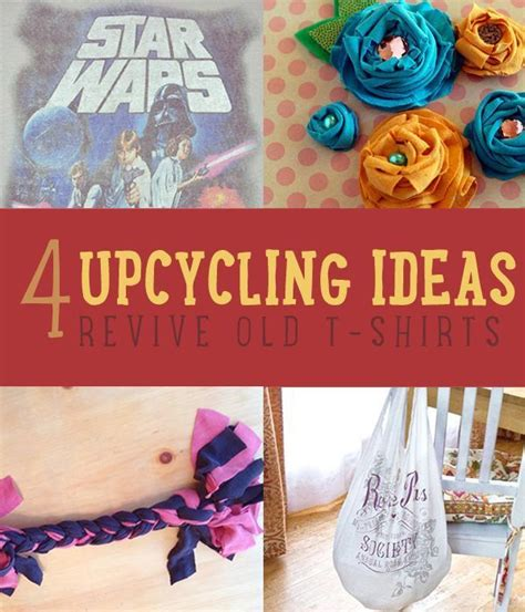best upcycling projects 17 best images about t shirt recycle on things
