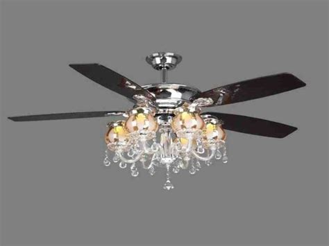 ceiling fan with chandelier light kit chandelier ceiling fan light kit antique brass home