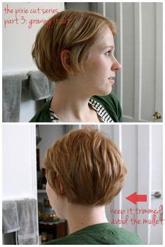 1000 images about short hair growing out short hair on 1000 images about hair on pinterest short curly hair