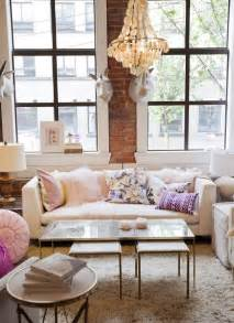 apartment decorating inspiration 21 inspiring small space decorating ideas for studio
