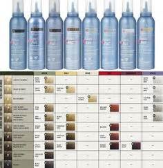 fanci full rinse color chart metro beauty center 4 roux fanci full mousse canister reviews folica com