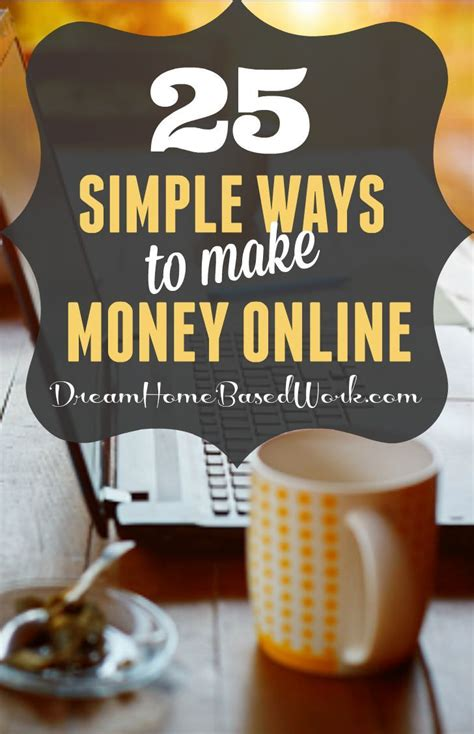 Make A Little Extra Money Online - 92 best fitness ideas images on pinterest