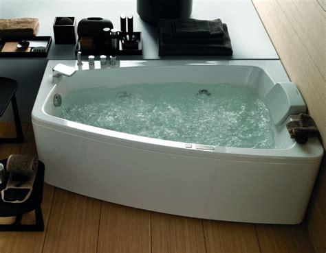 vasche da bagno albatros vasche docce idromassaggio roma saune e bagno turco roma