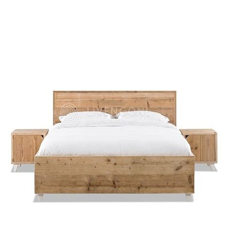 Scaffolding Bed Frame 34 Best Images About Scaffold Furniture On