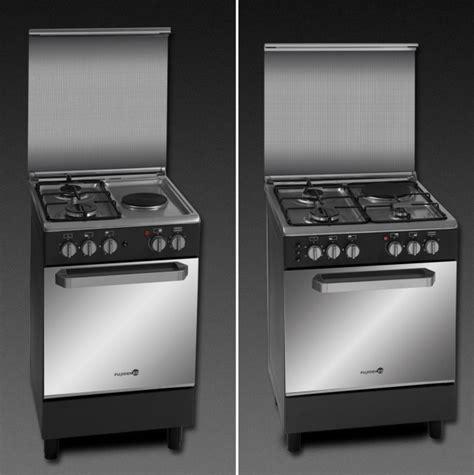 matte appliances matte appliances 28 images look at these beautiful