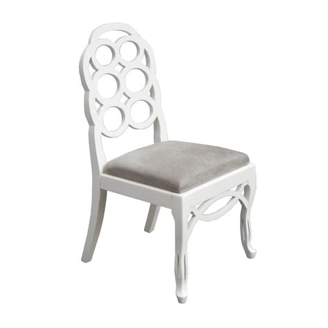lindsey cbell cbell furnishing life media francis elkins loop chair c bell collection 2012